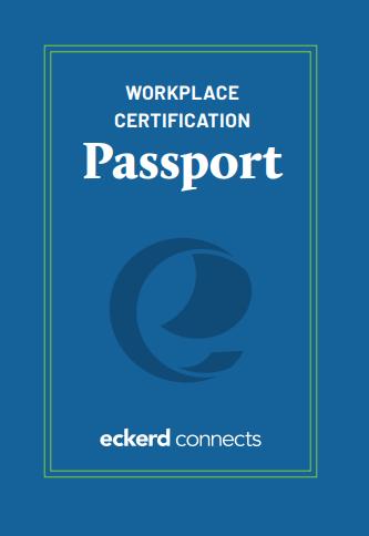 Eckerd_PassportCover